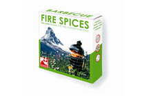 Swiss Advance Fire Spices